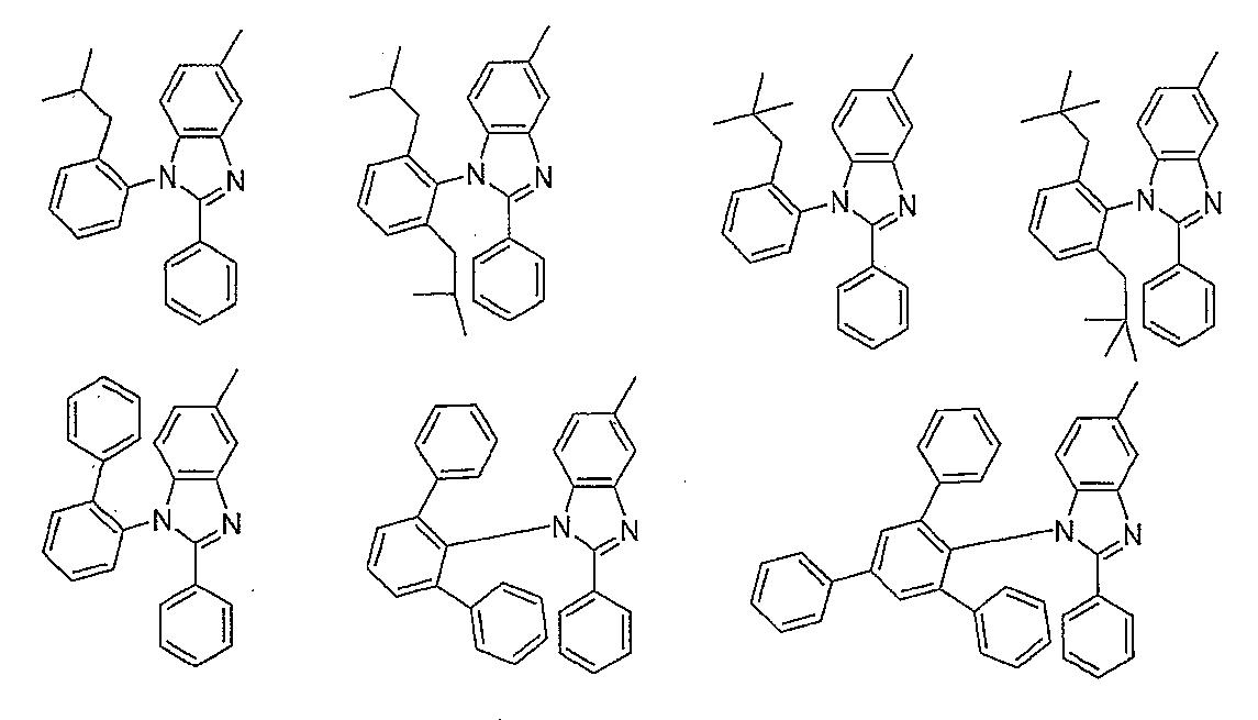 Figure 112011041668089-pct00018