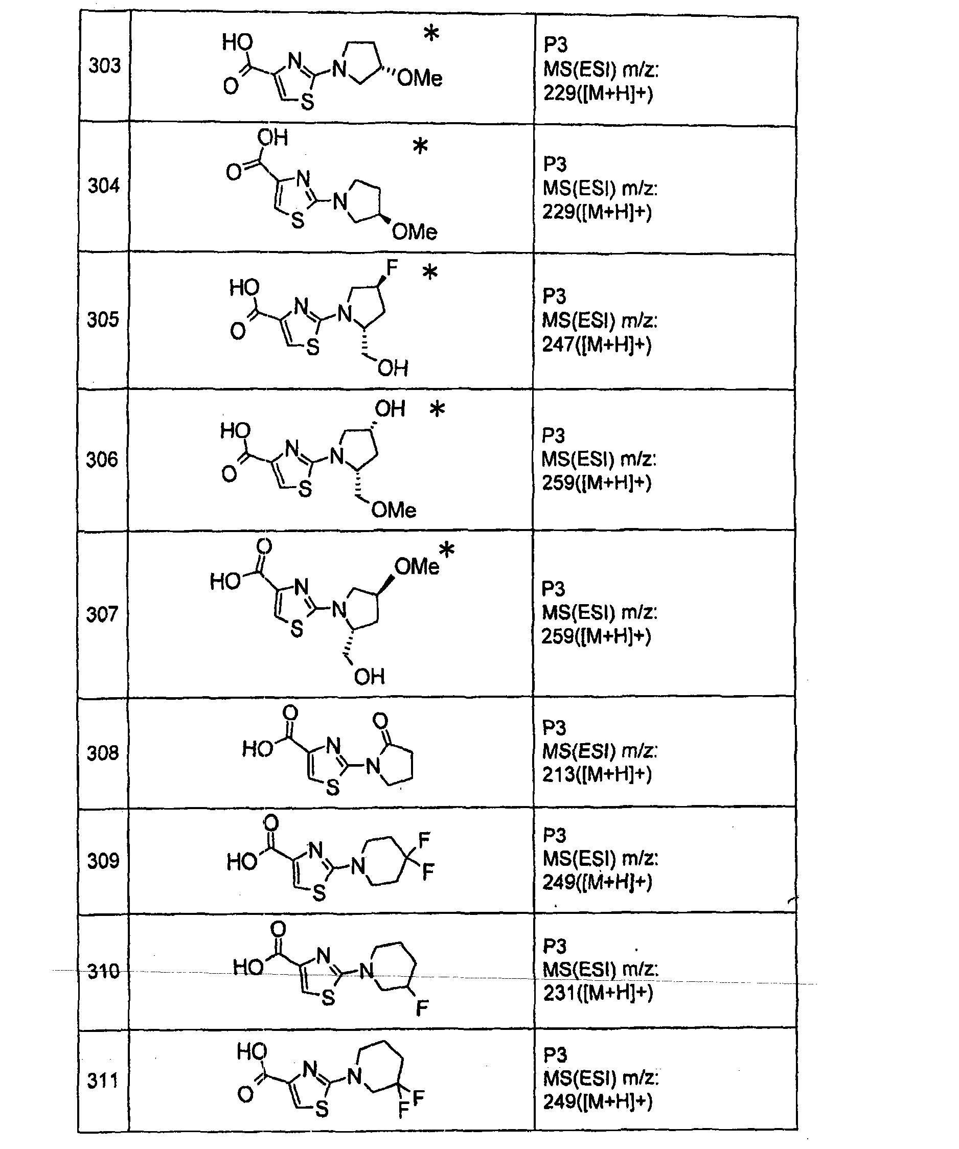 Figure CN101835764BD00811