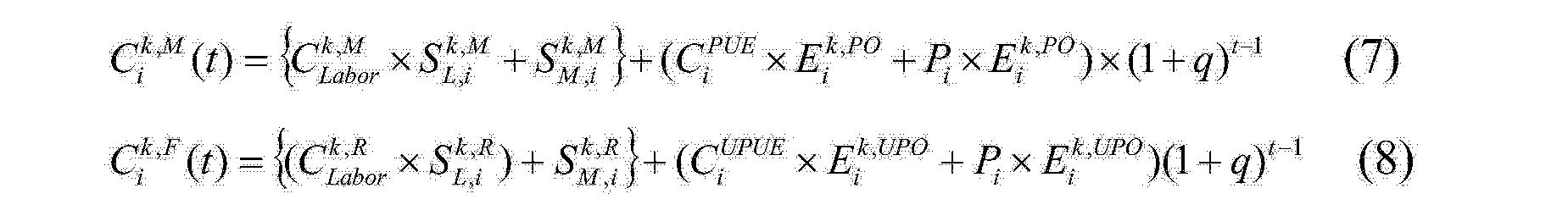 Figure CN102360467BC00031