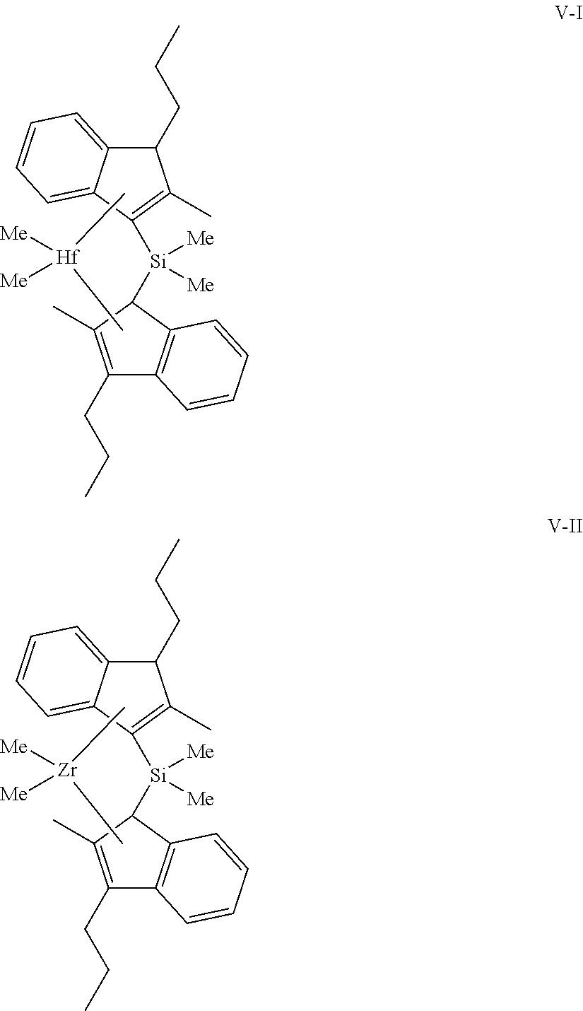 Figure US08426659-20130423-C00013