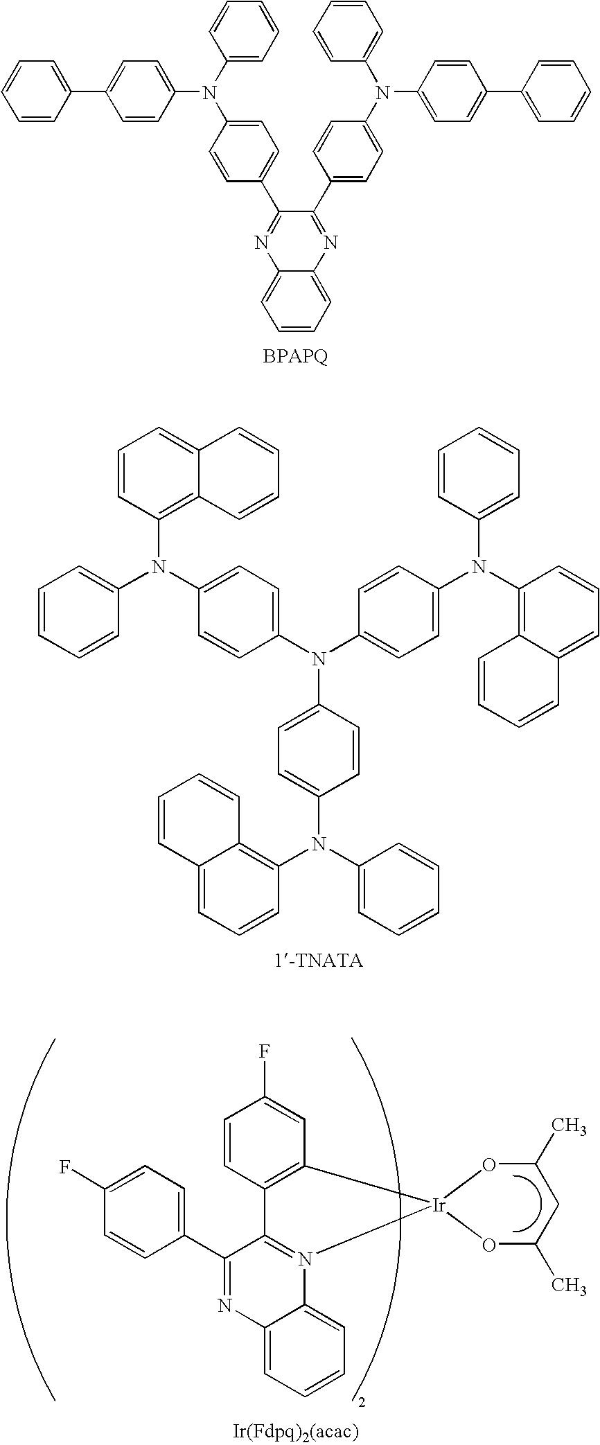 Figure US08247804-20120821-C00001