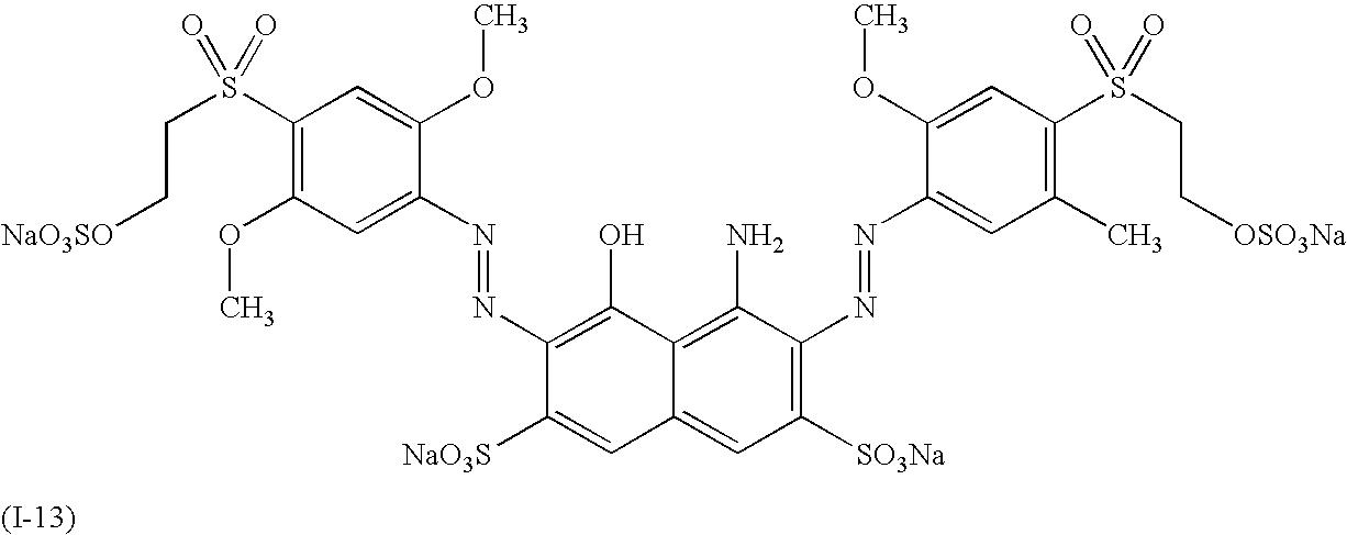 Figure US07708786-20100504-C00178
