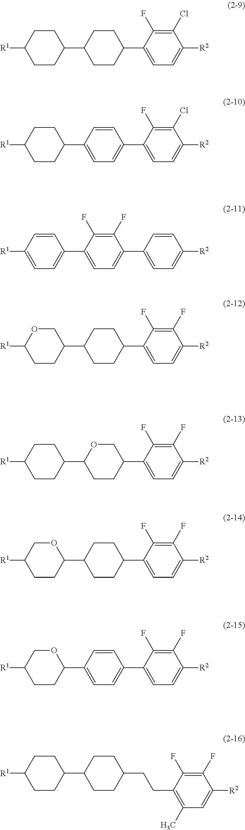 Figure US09150787-20151006-C00010