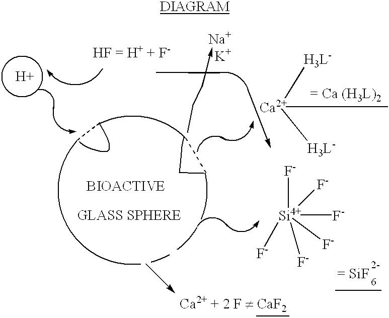 Figure US20030056714A1-20030327-C00001