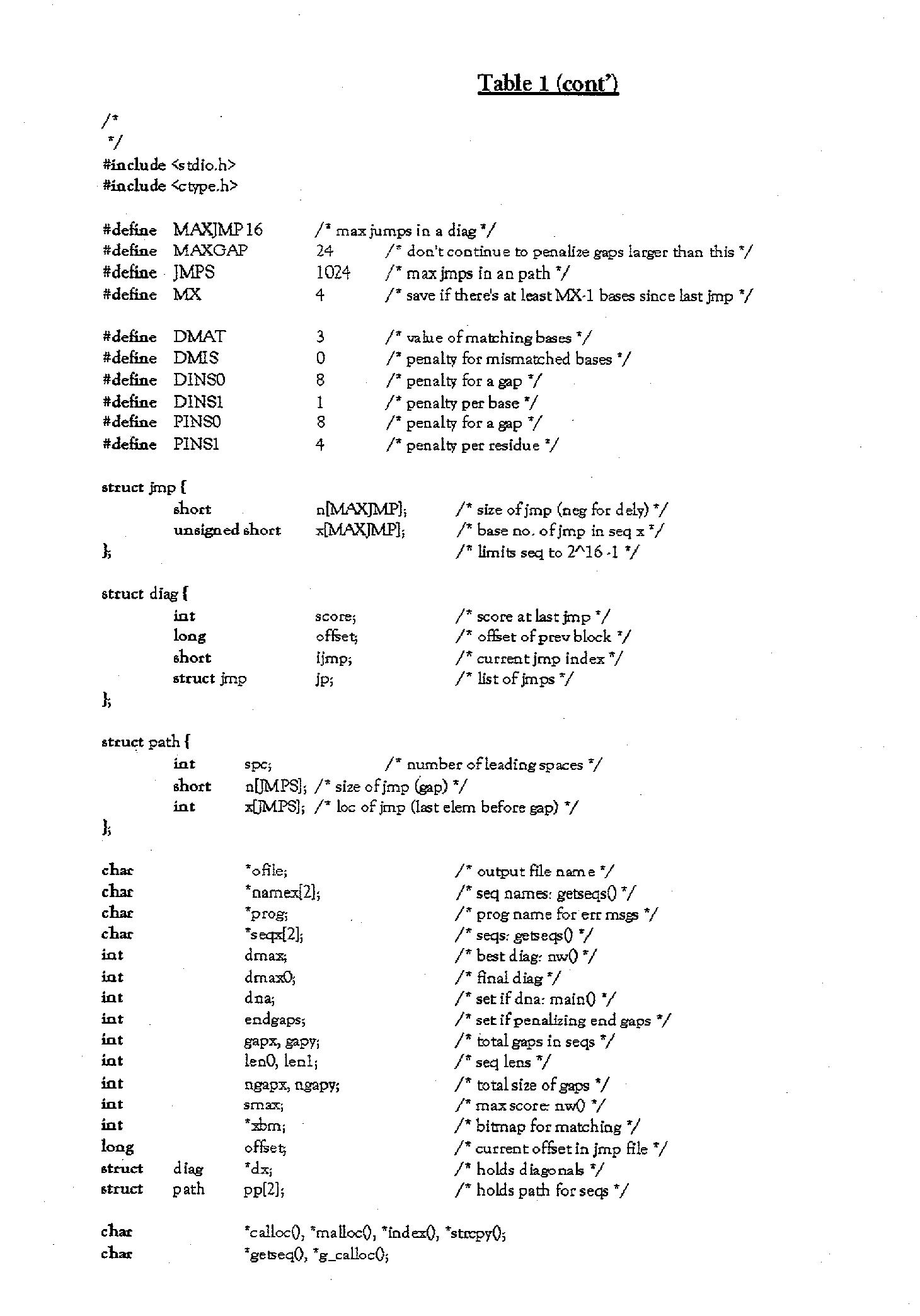 Figure US20030138882A1-20030724-P00002