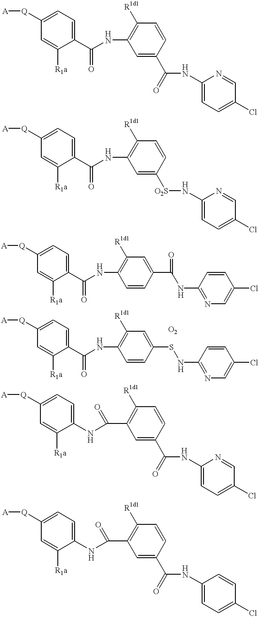 Figure US06376515-20020423-C00166