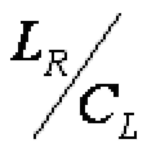 Figure 112011007164699-pat00008
