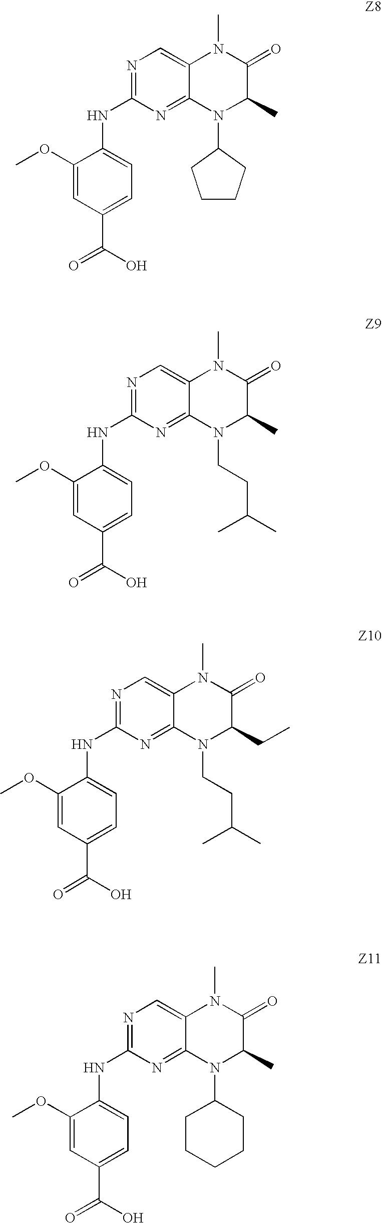 Figure US20060074088A1-20060406-C00069