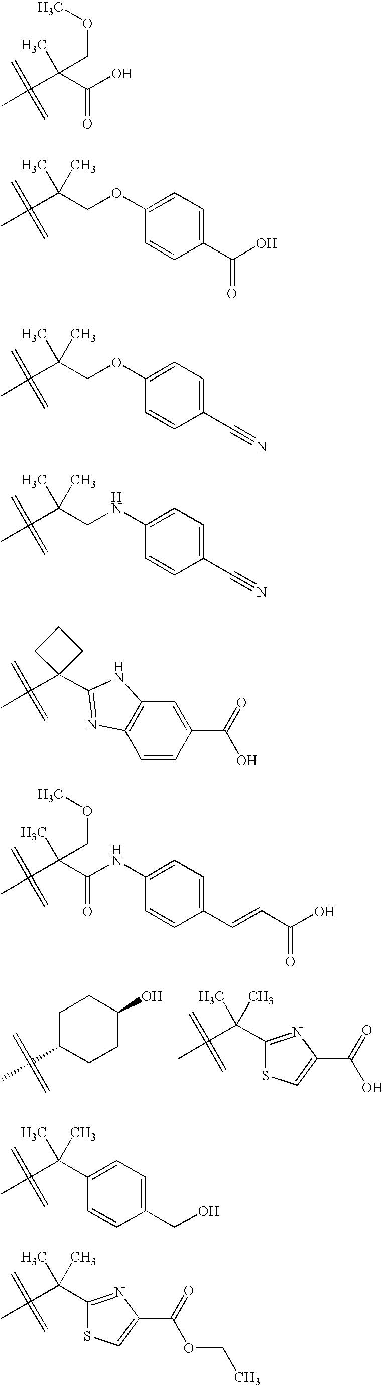 Figure US20070049593A1-20070301-C00172