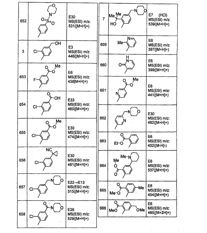 Figure CN101835764BD01441