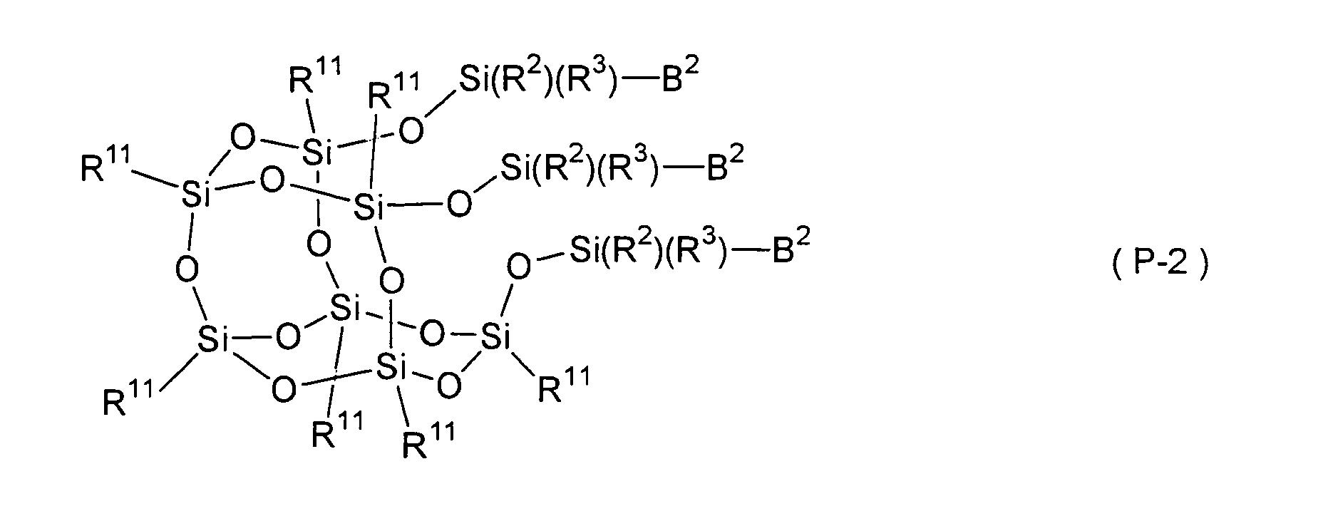 Figure 03180001