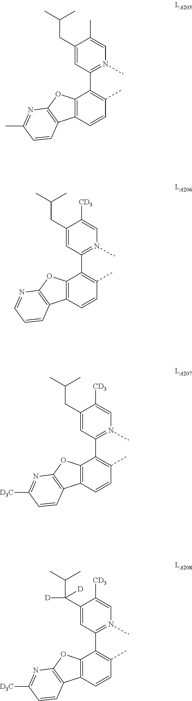 Figure US10043987-20180807-C00058