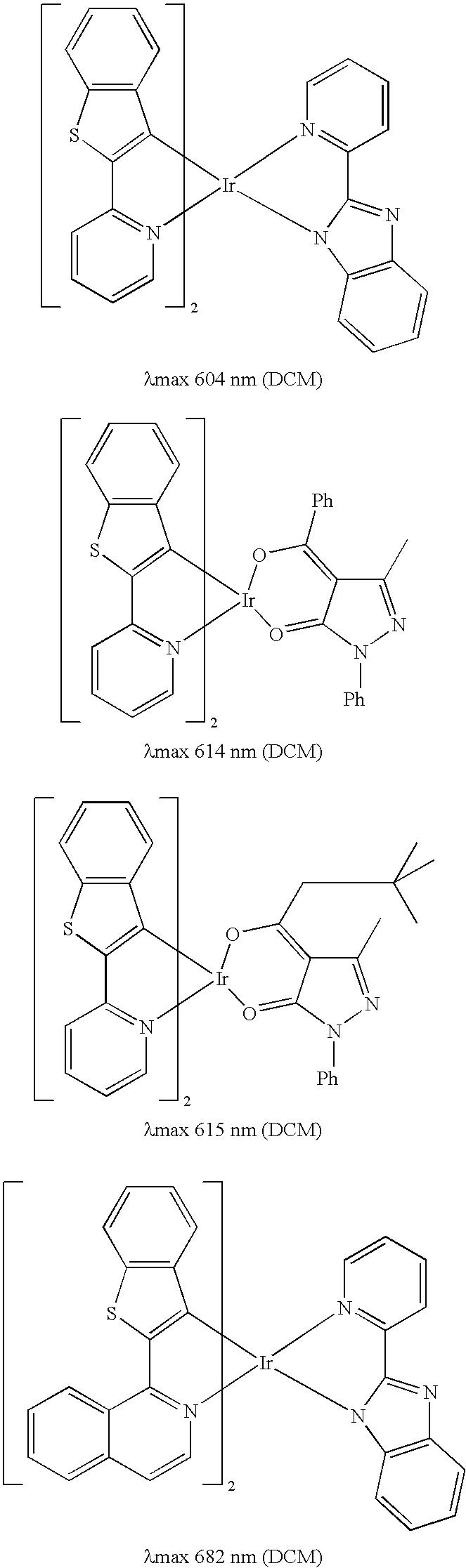 Figure US20100327264A1-20101230-C00017