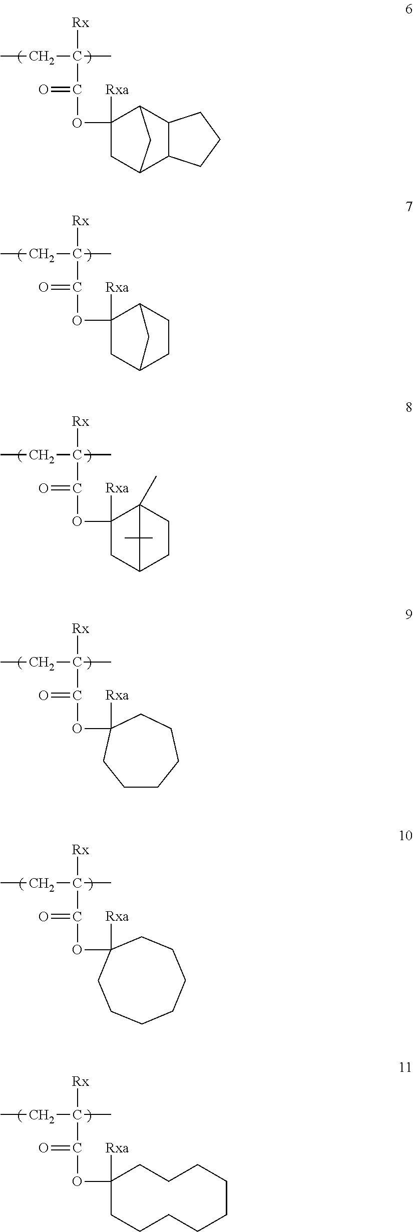 Figure US08476001-20130702-C00015
