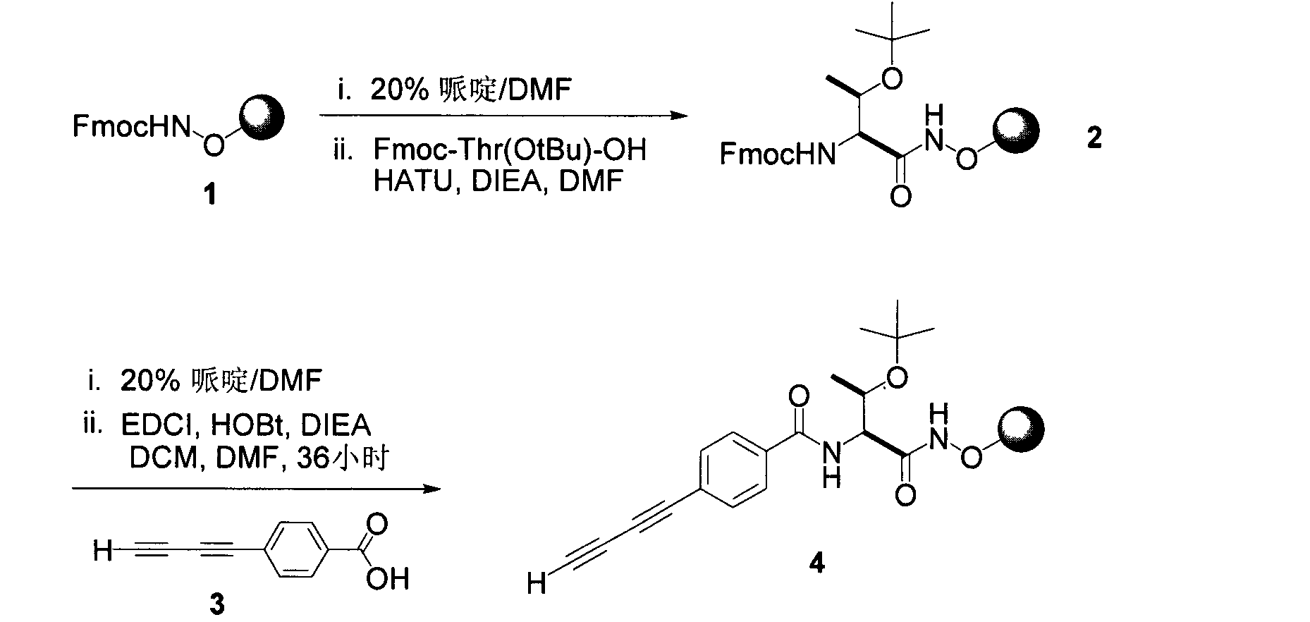 Figure CN102267924AD01021