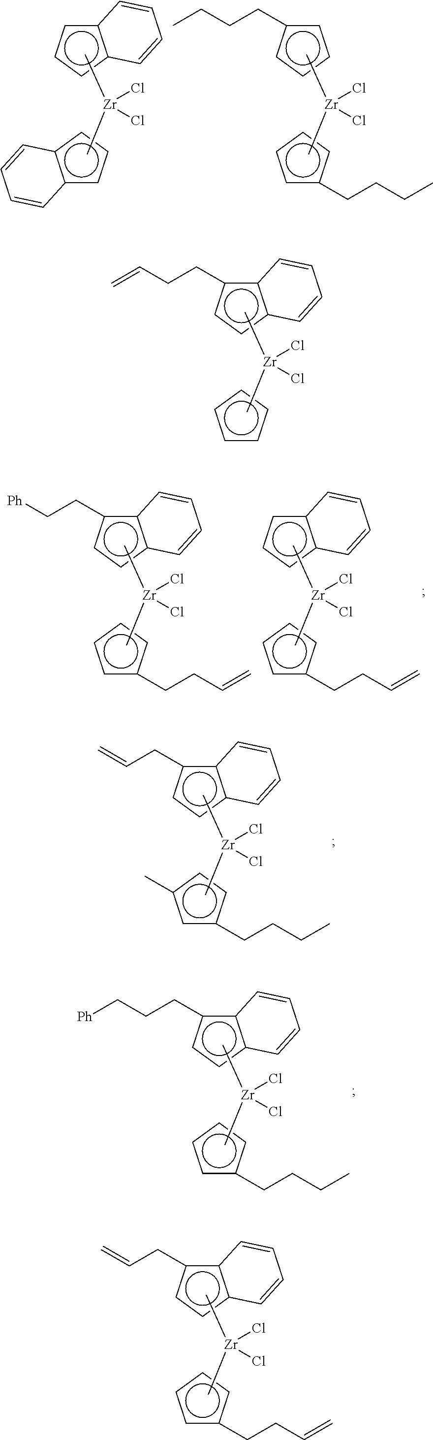Figure US09650459-20170516-C00001