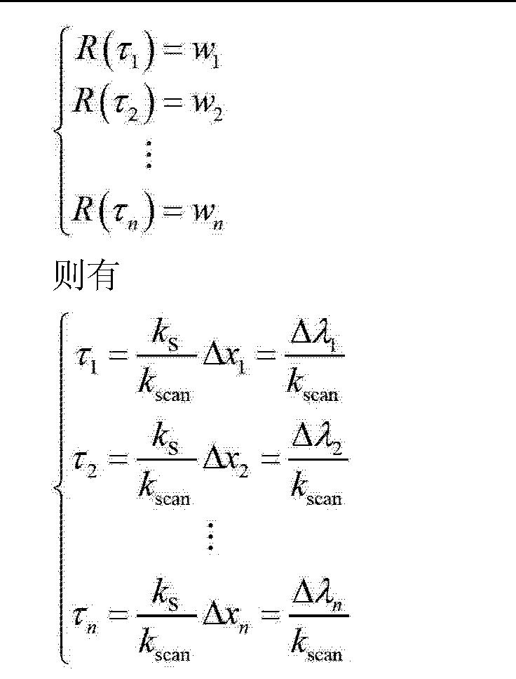 Figure CN101383677BD00181