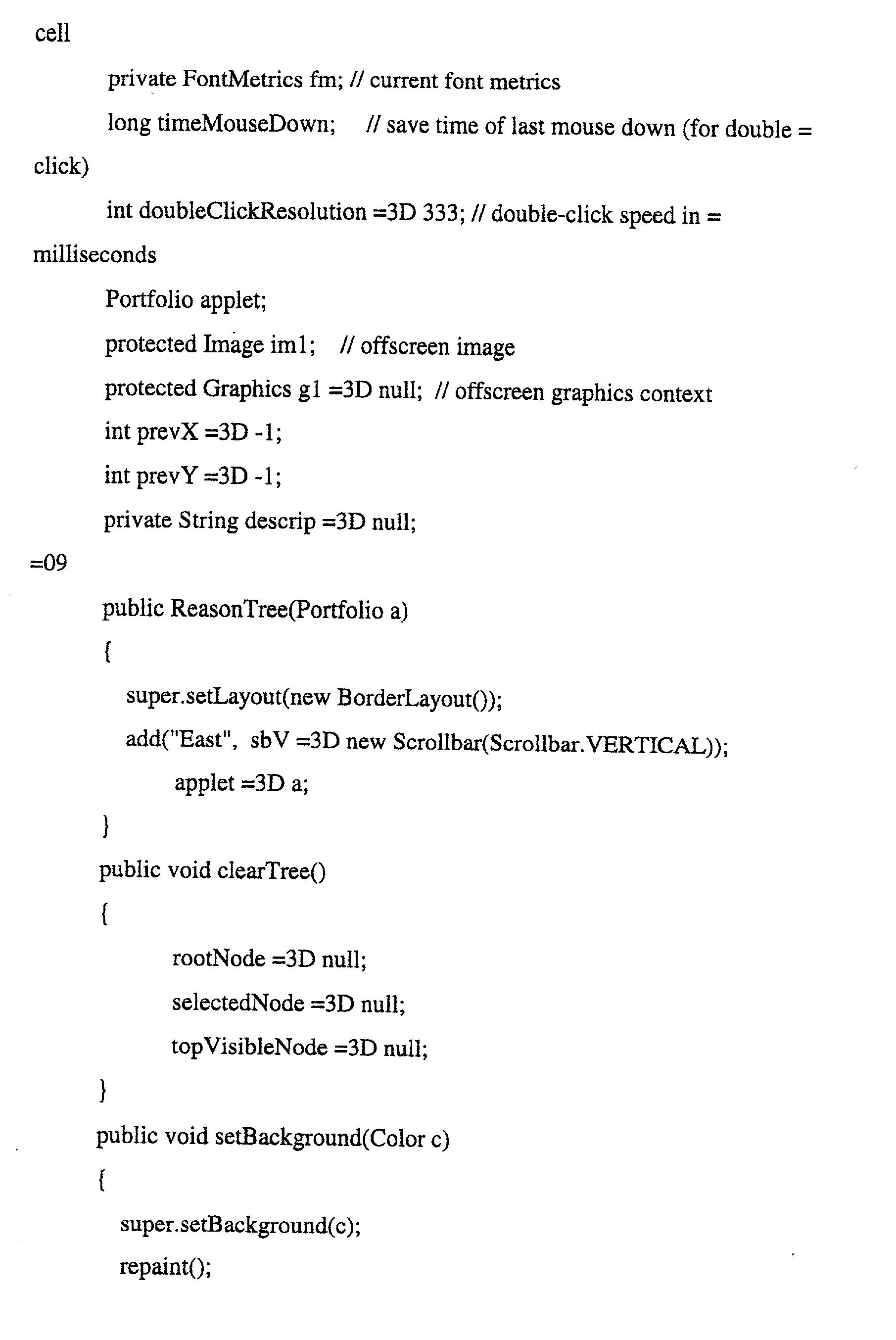 Figure US20040012624A1-20040122-P00012