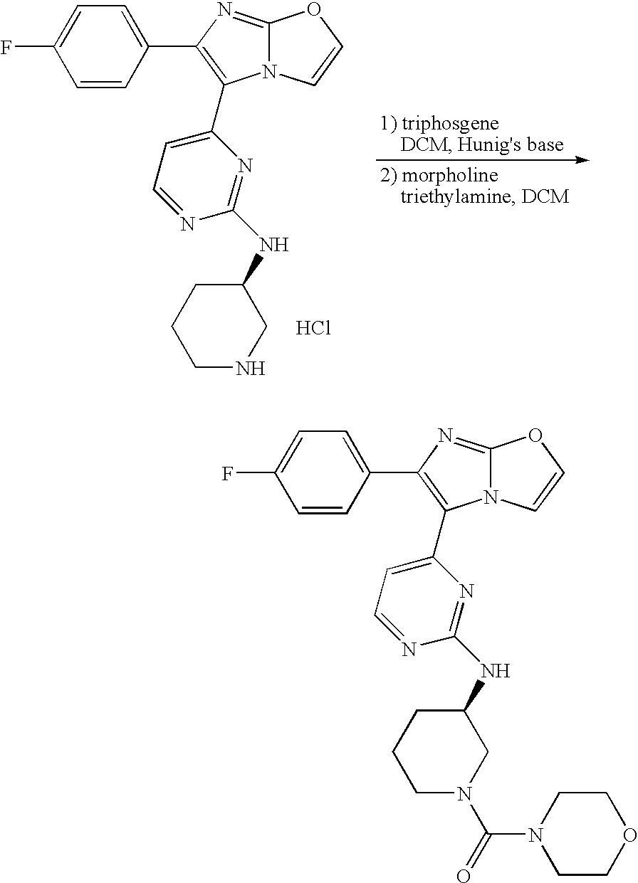 Figure US20090136499A1-20090528-C00032