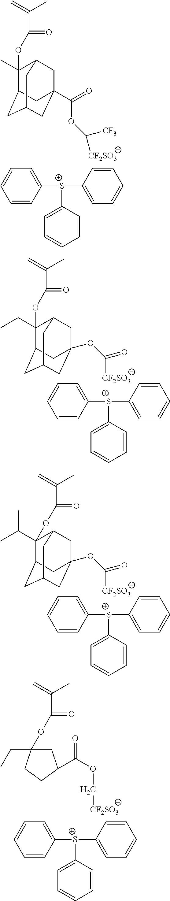 Figure US20110269074A1-20111103-C00007