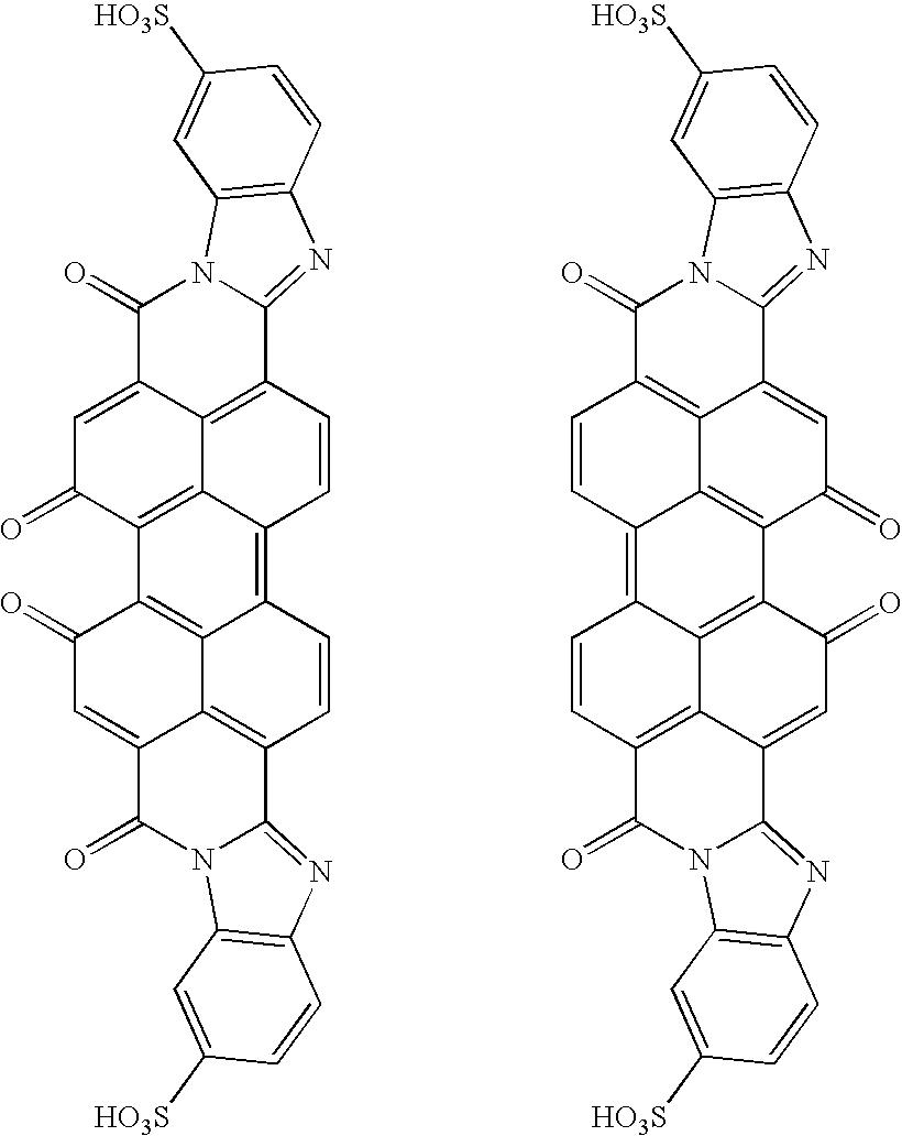 Figure US07025900-20060411-C00021