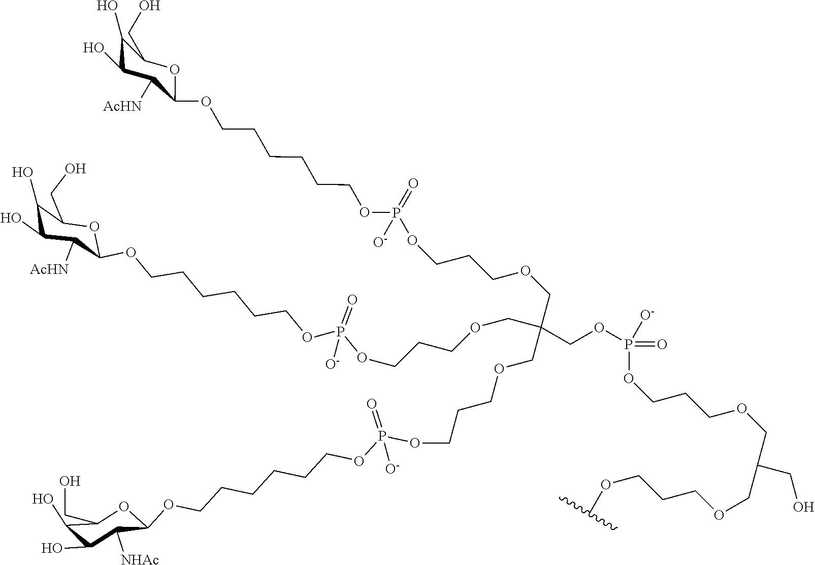 Figure US09714421-20170725-C00166
