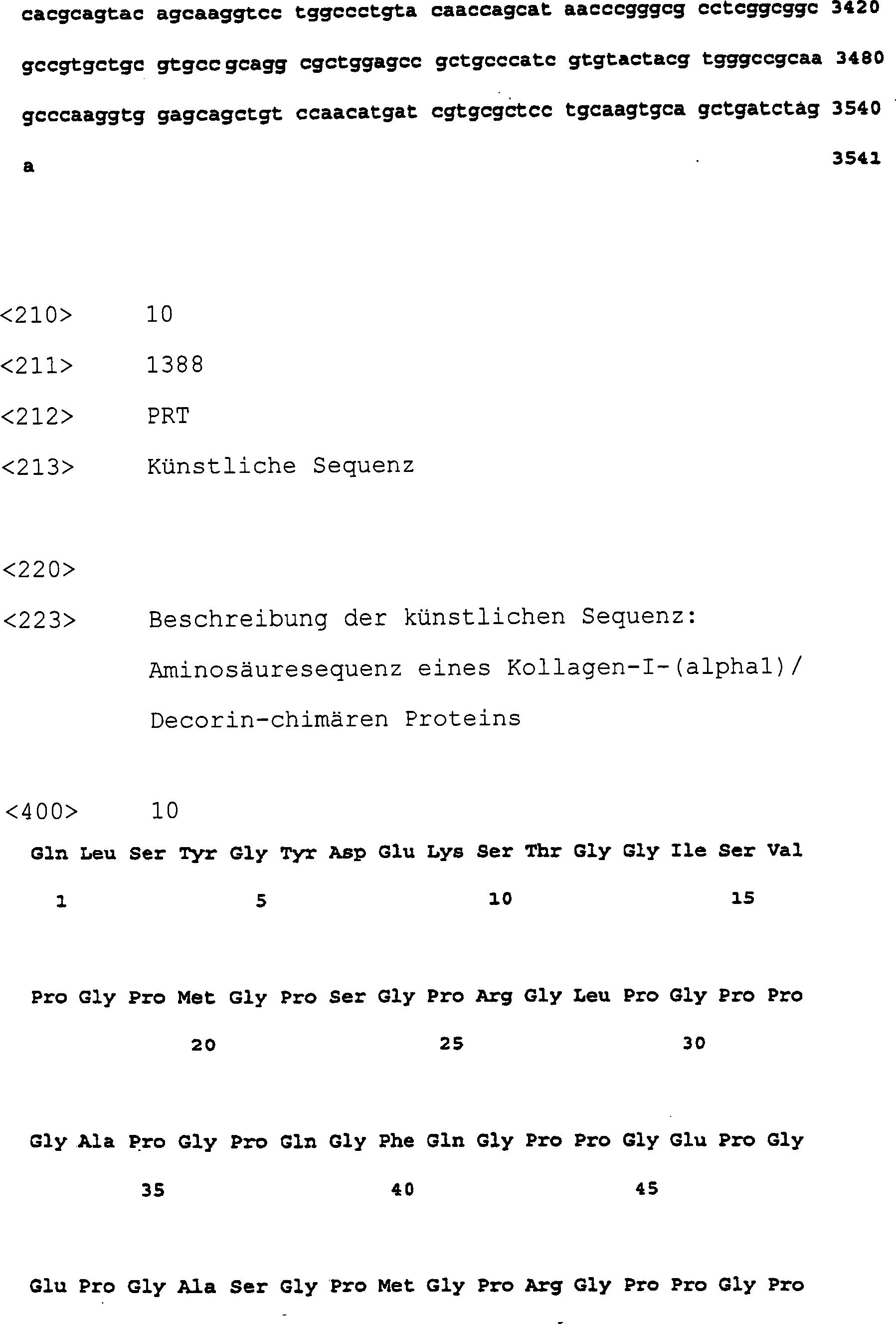 Figure 02580001