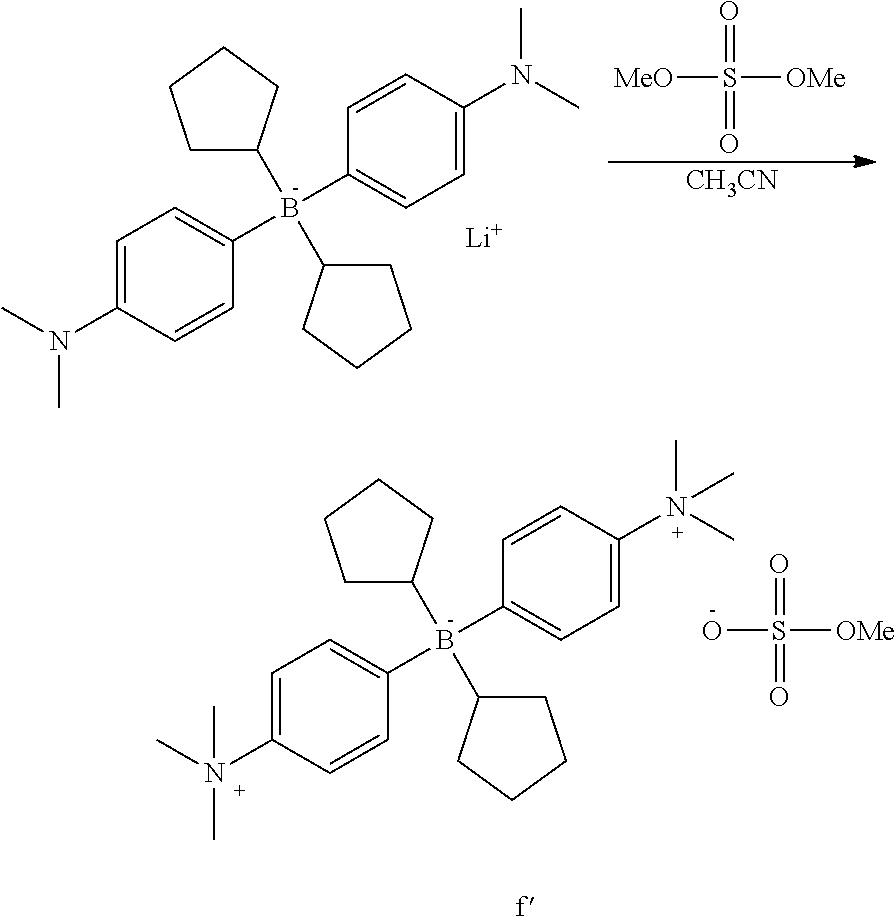 Figure US09708349-20170718-C00010