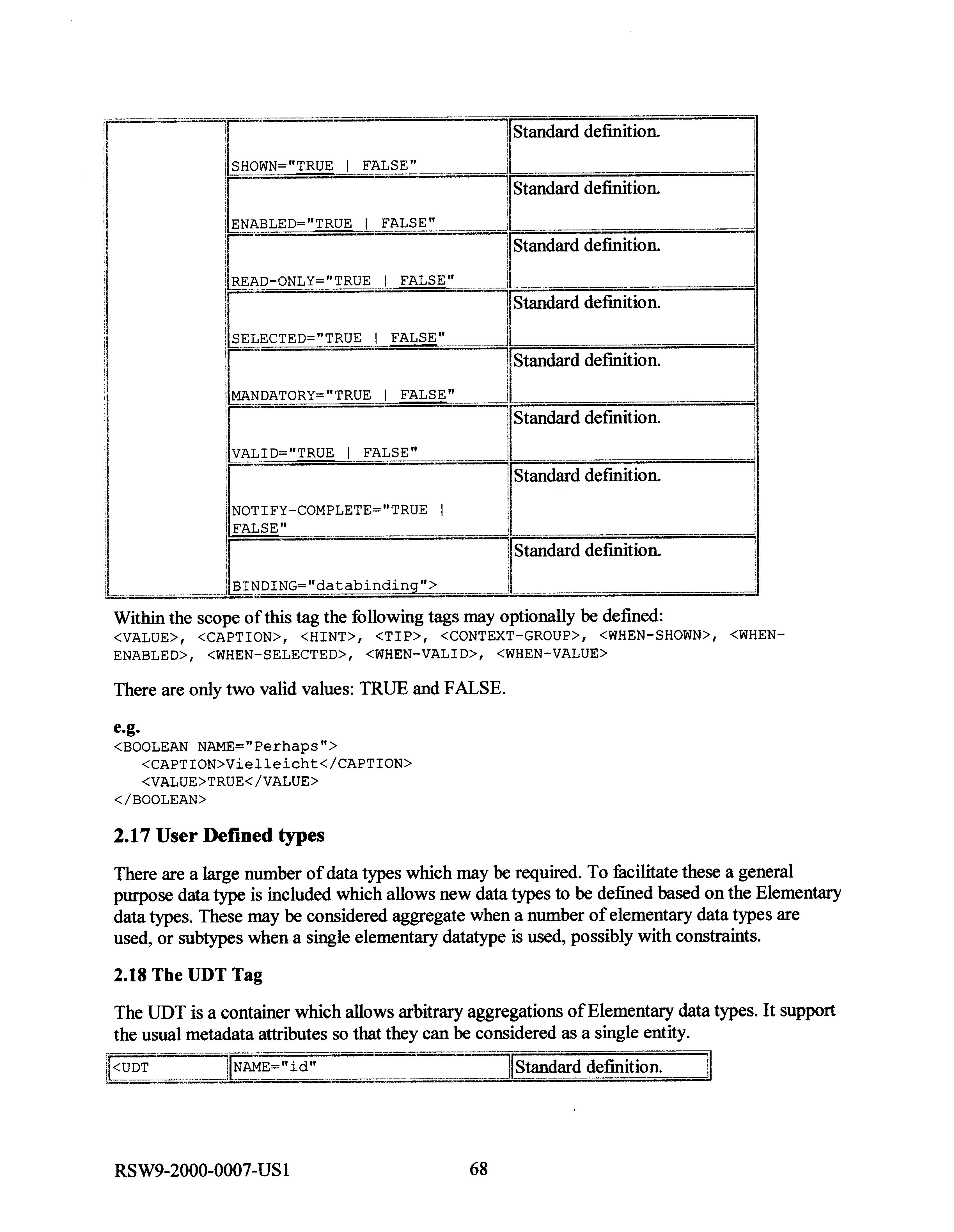 Figure US06781609-20040824-P00023