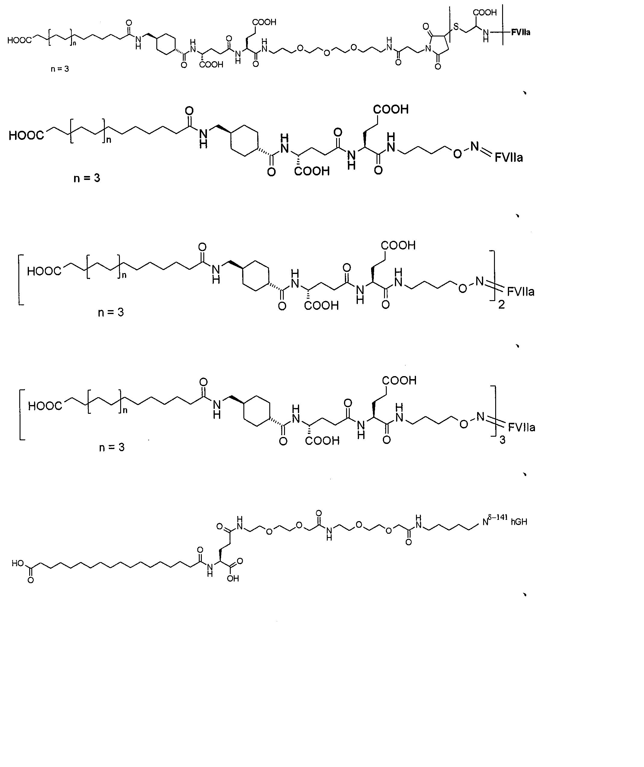 Figure CN102112157BC00071