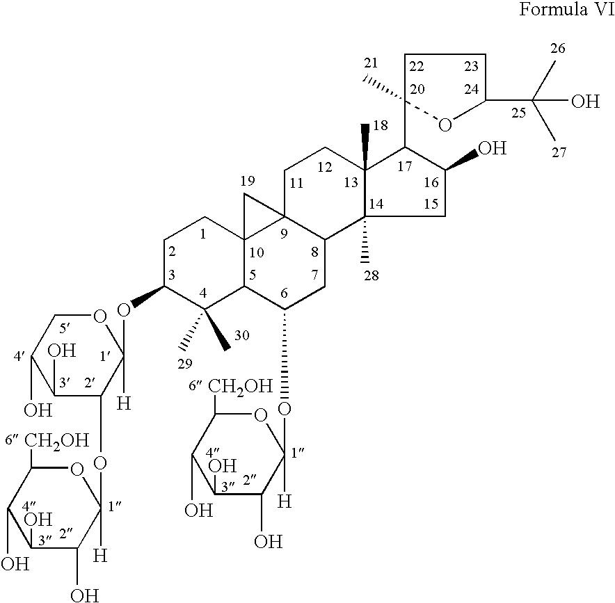 Figure US20060292251A1-20061228-C00016