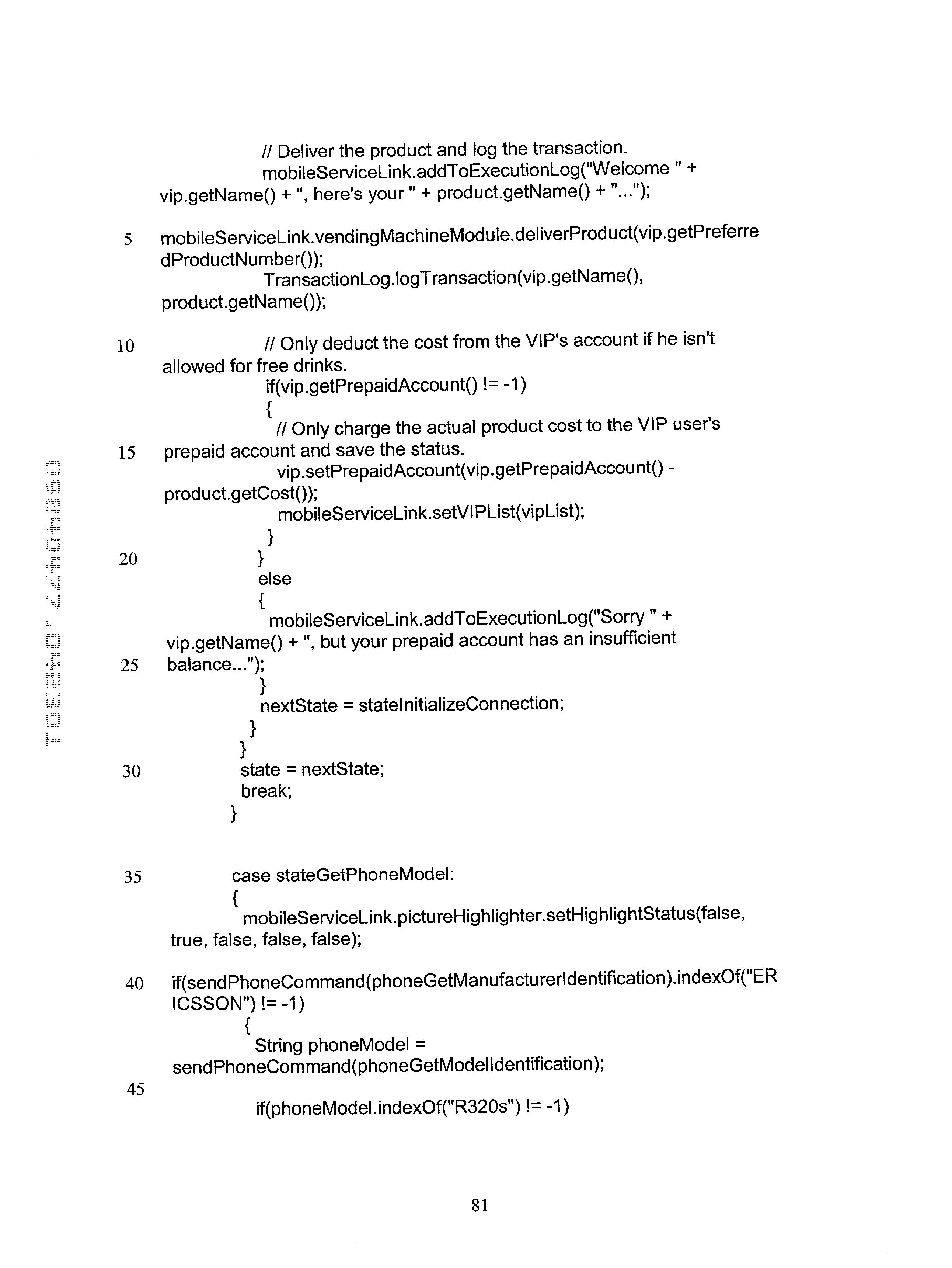 Figure US20030055735A1-20030320-P00040