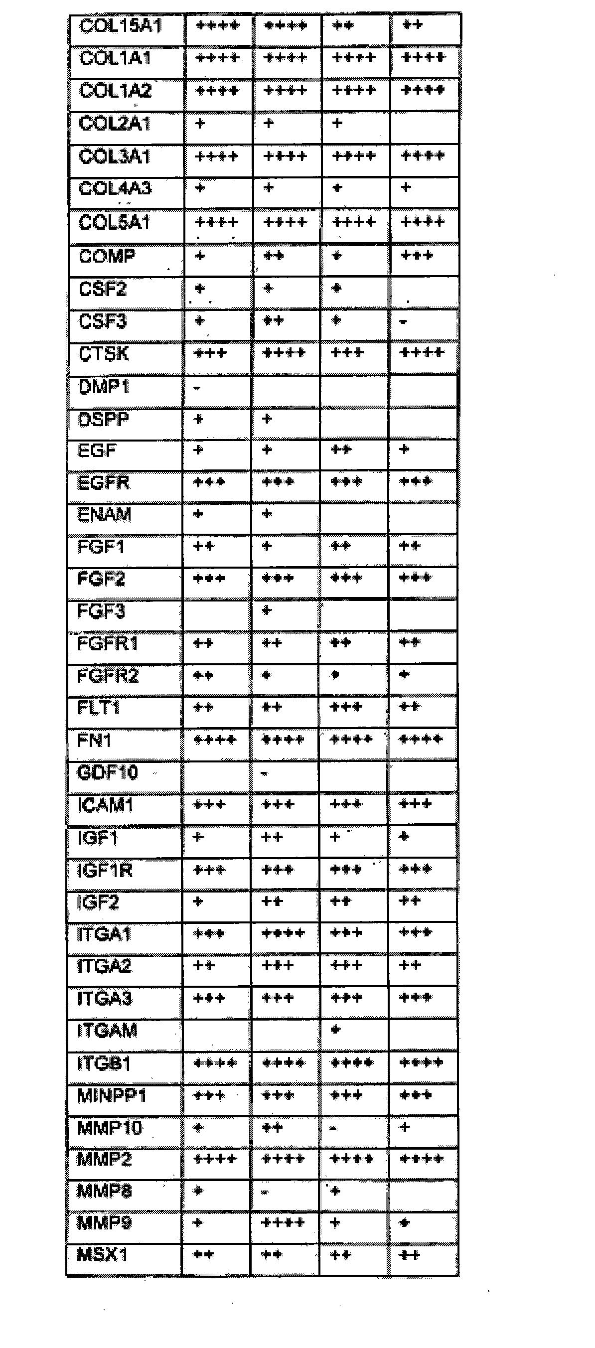 Figure CN102176919AD00571