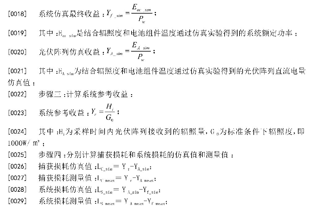 Figure CN104579166AD00062
