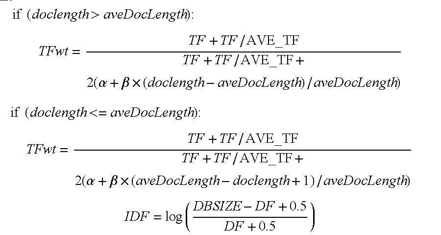 Figure US06502081-20021231-M00001