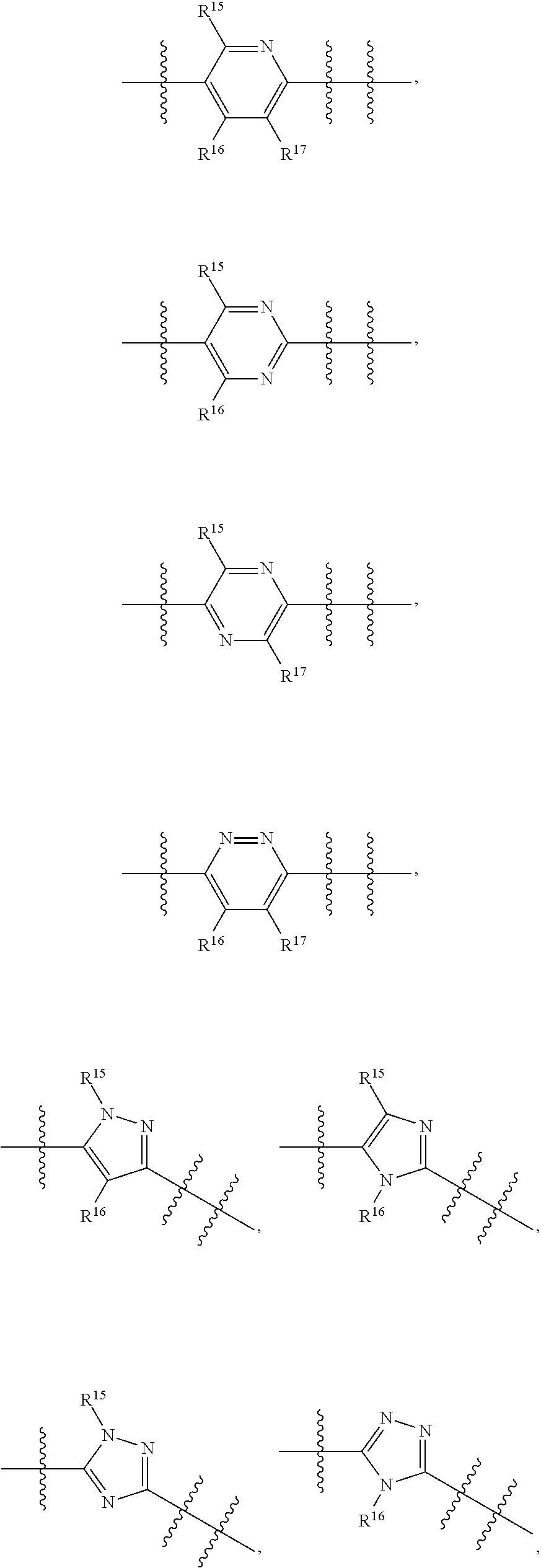 Figure US20110166174A1-20110707-C00014