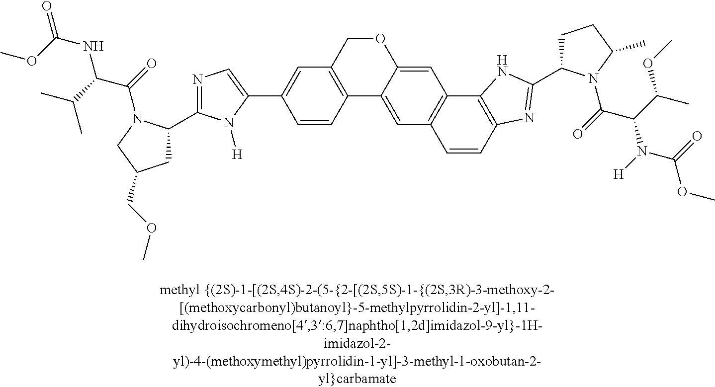 Figure US09868745-20180116-C00132