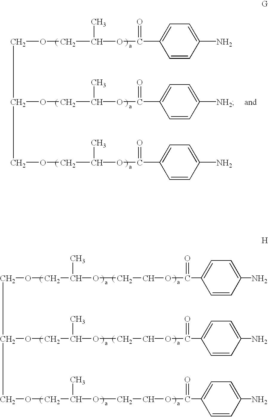 Figure US06403063-20020611-C00011