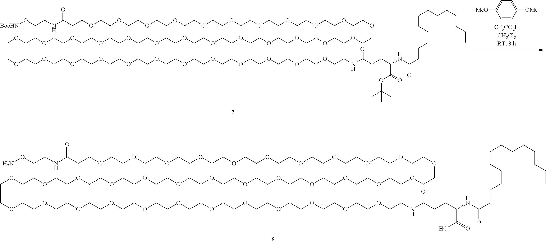 Figure US10266578-20190423-C00024
