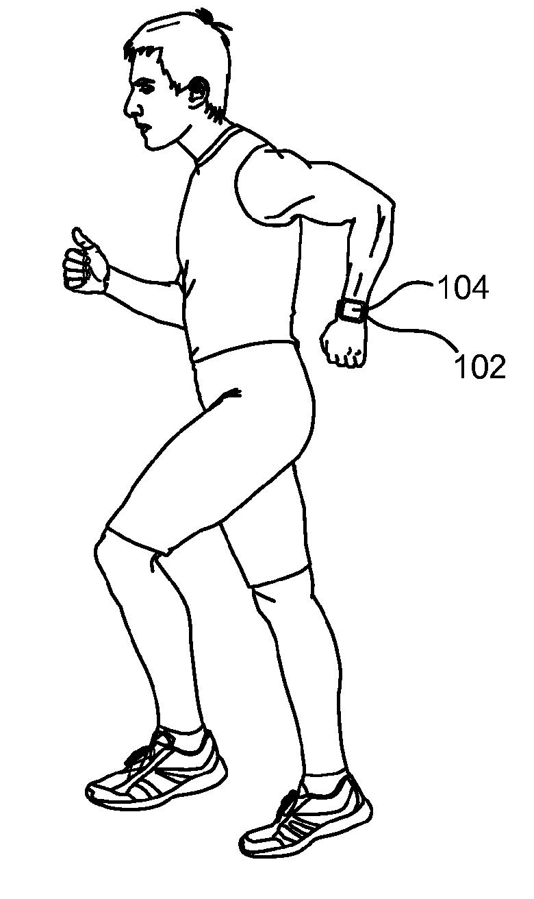 Figure 112018092812498-pat00055