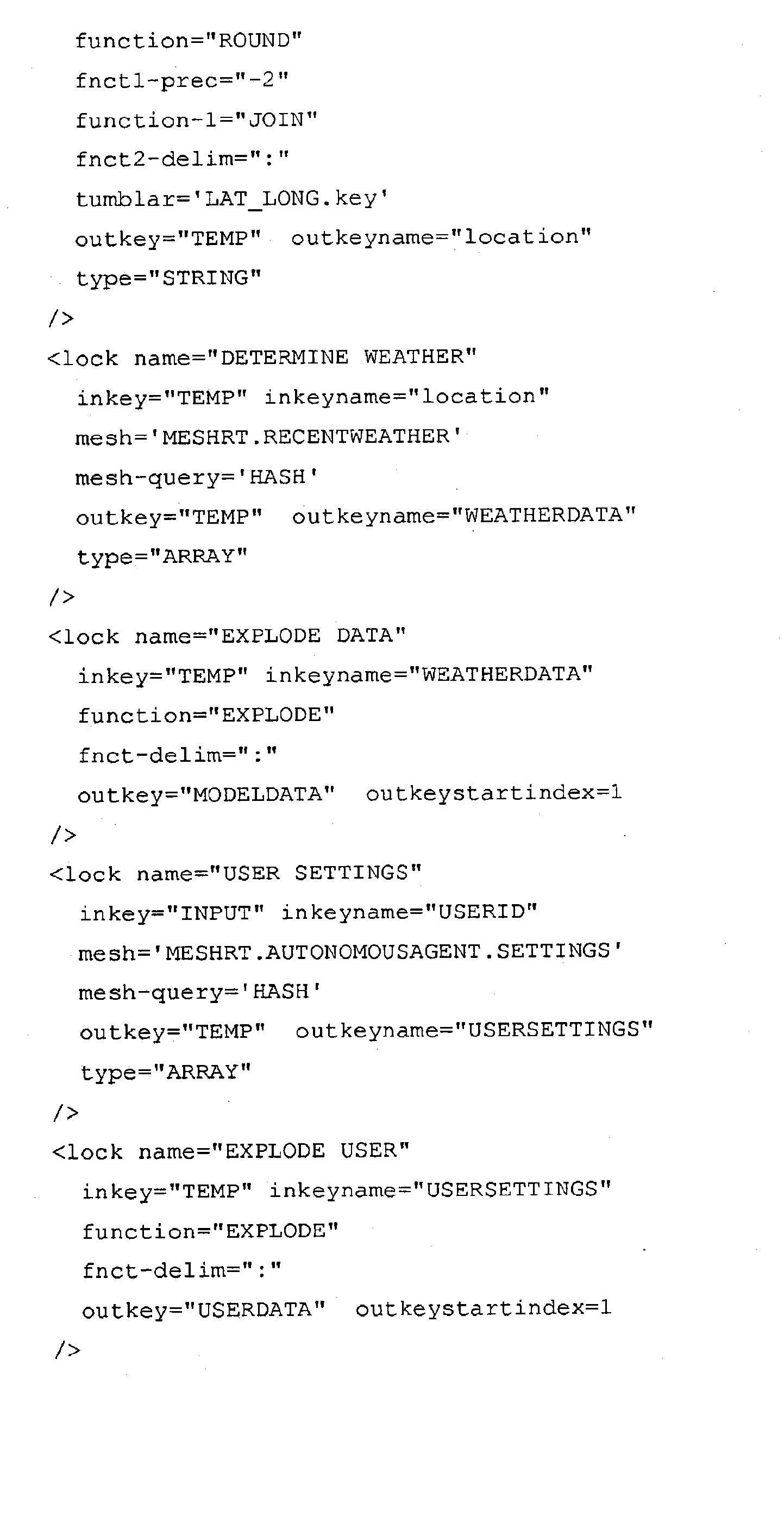 Figure CN103635920AD00361
