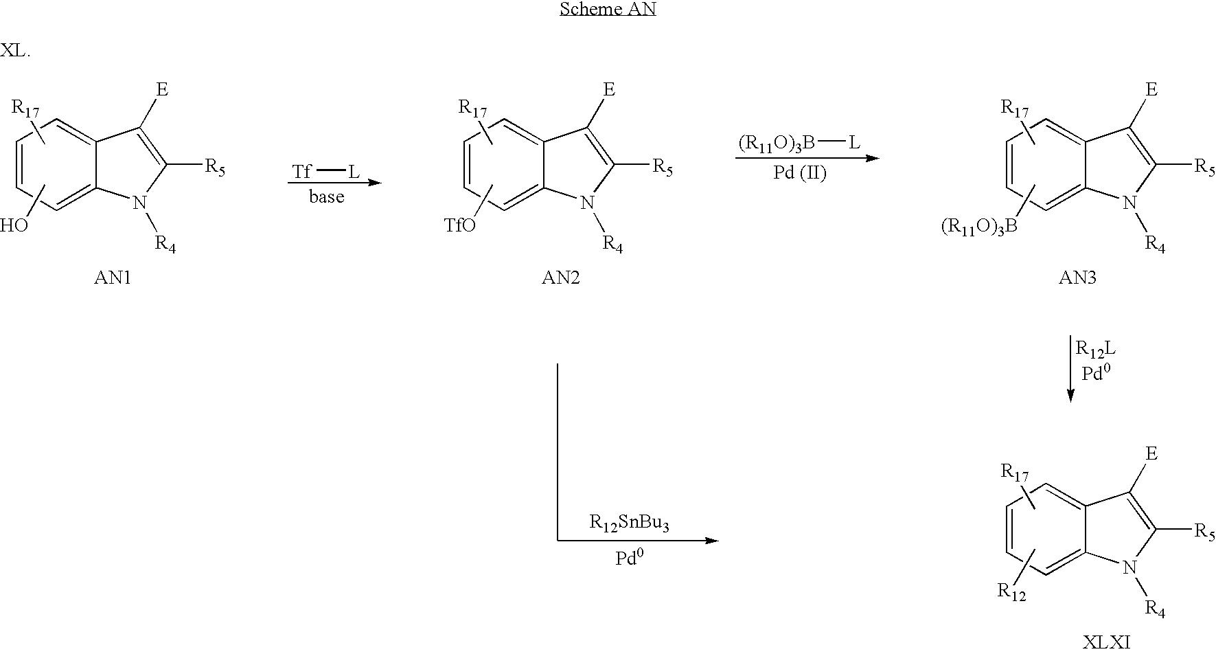 Figure US07781478-20100824-C00310