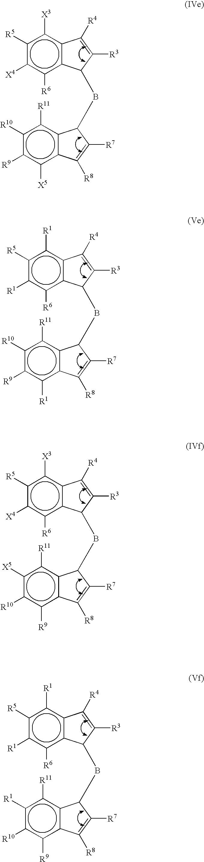 Figure US07910783-20110322-C00126