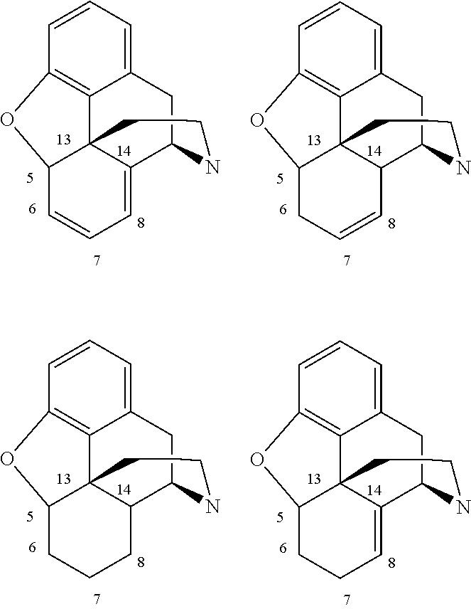 Figure US10202396-20190212-C00024
