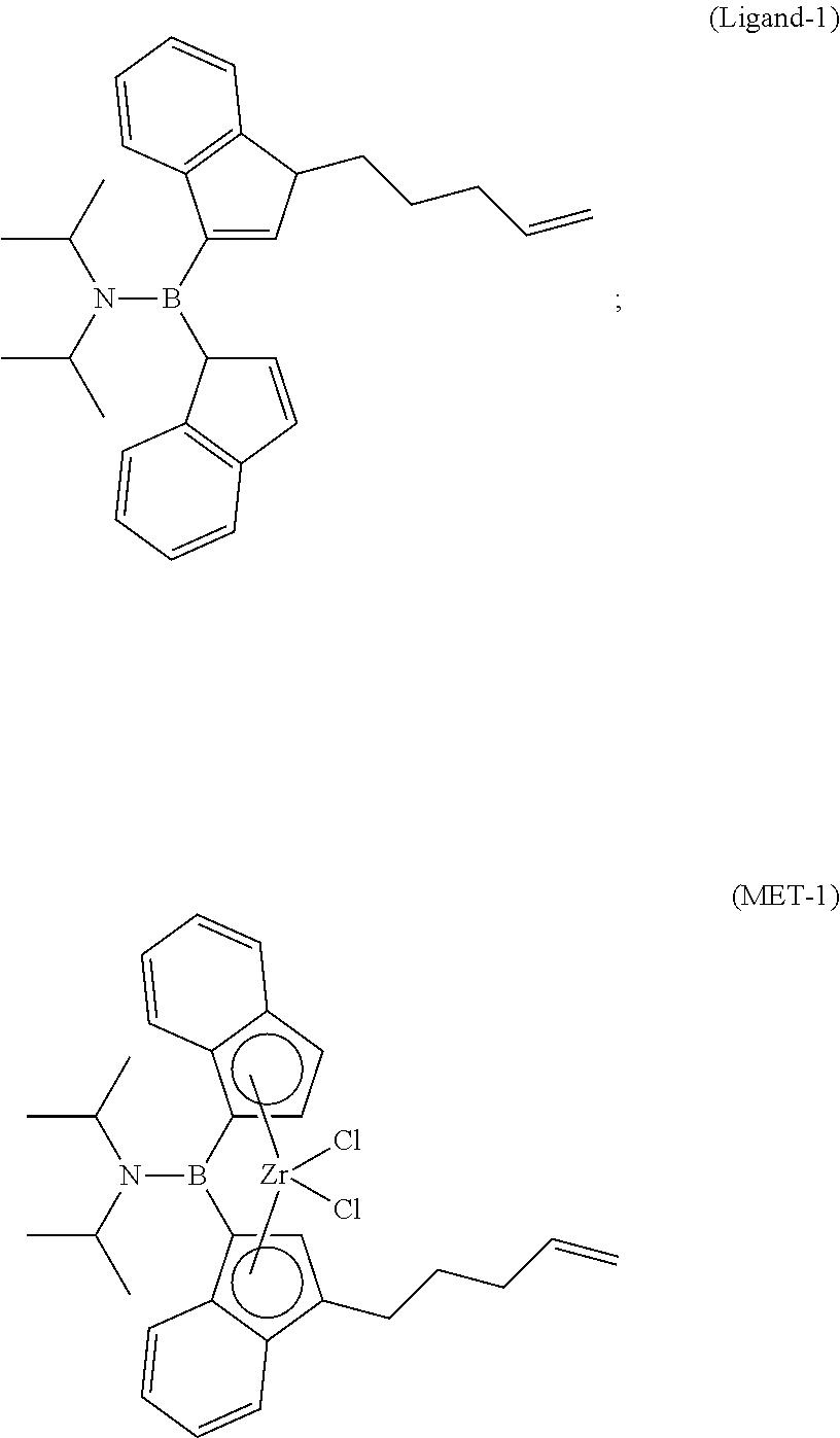 Figure US09481750-20161101-C00008