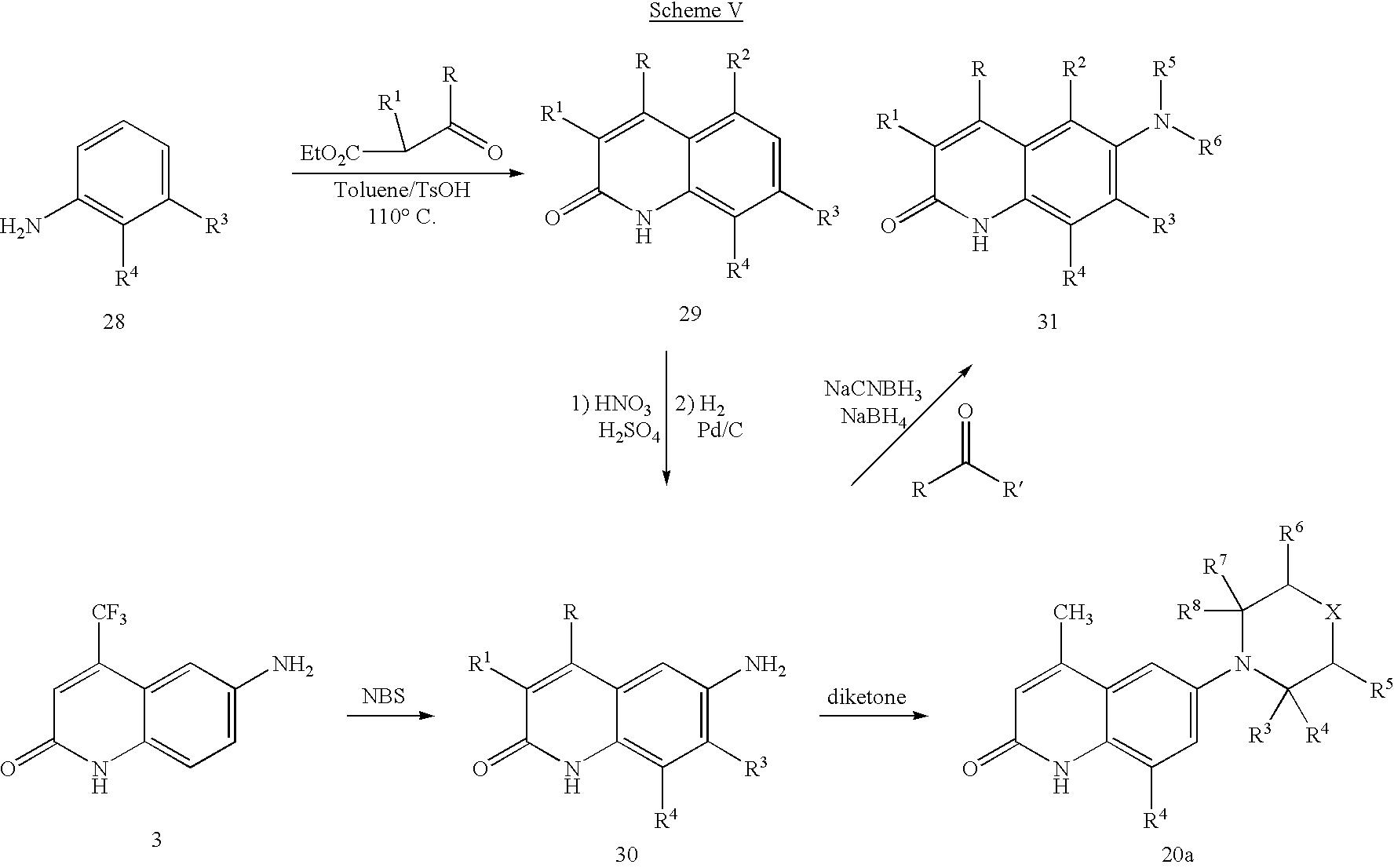 Figure US06566372-20030520-C00022
