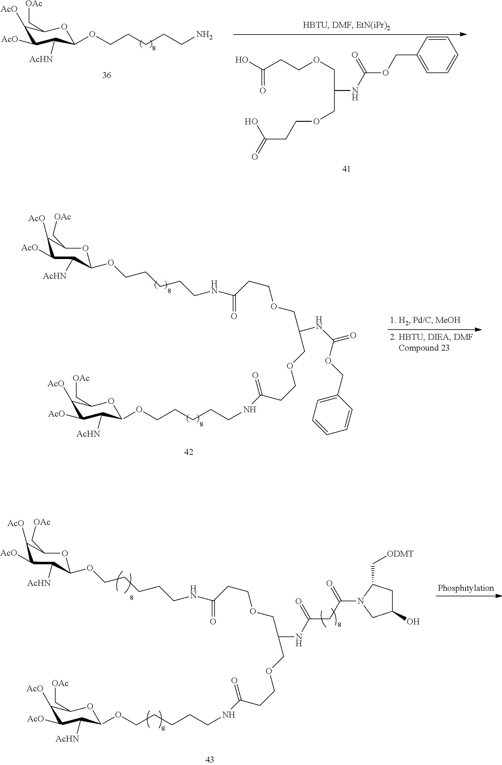 Figure US09932581-20180403-C00260