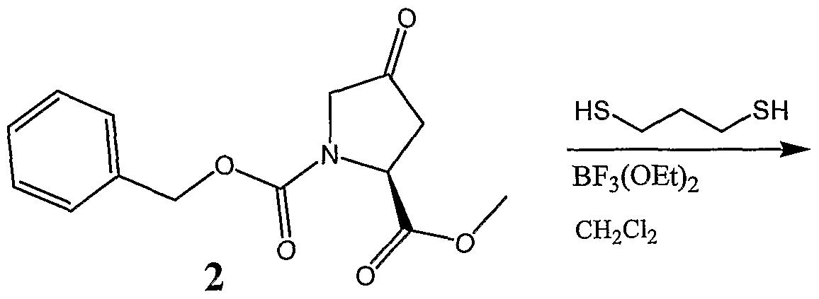 Figure imgf000072_0003
