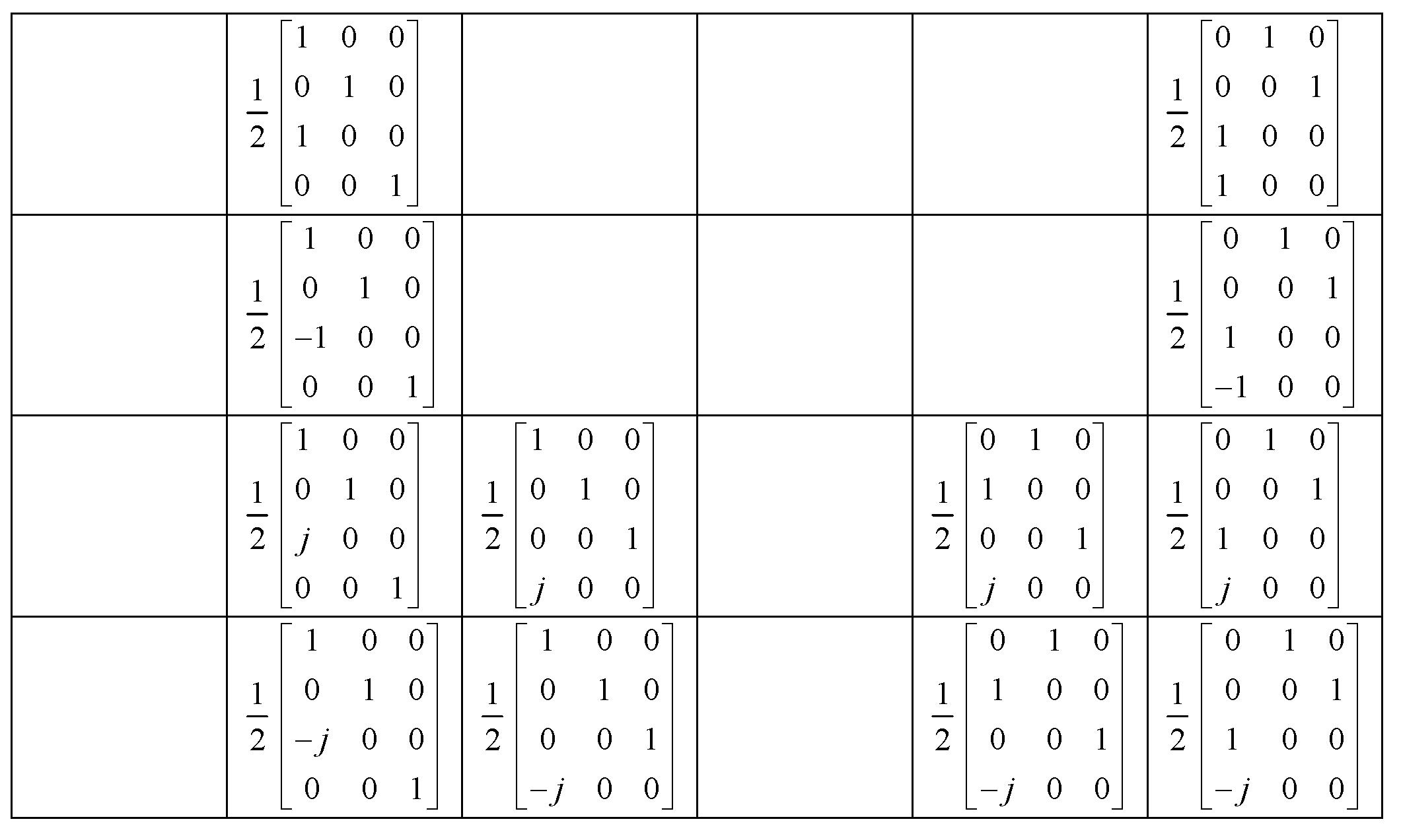 Figure 112010009825391-pat00658