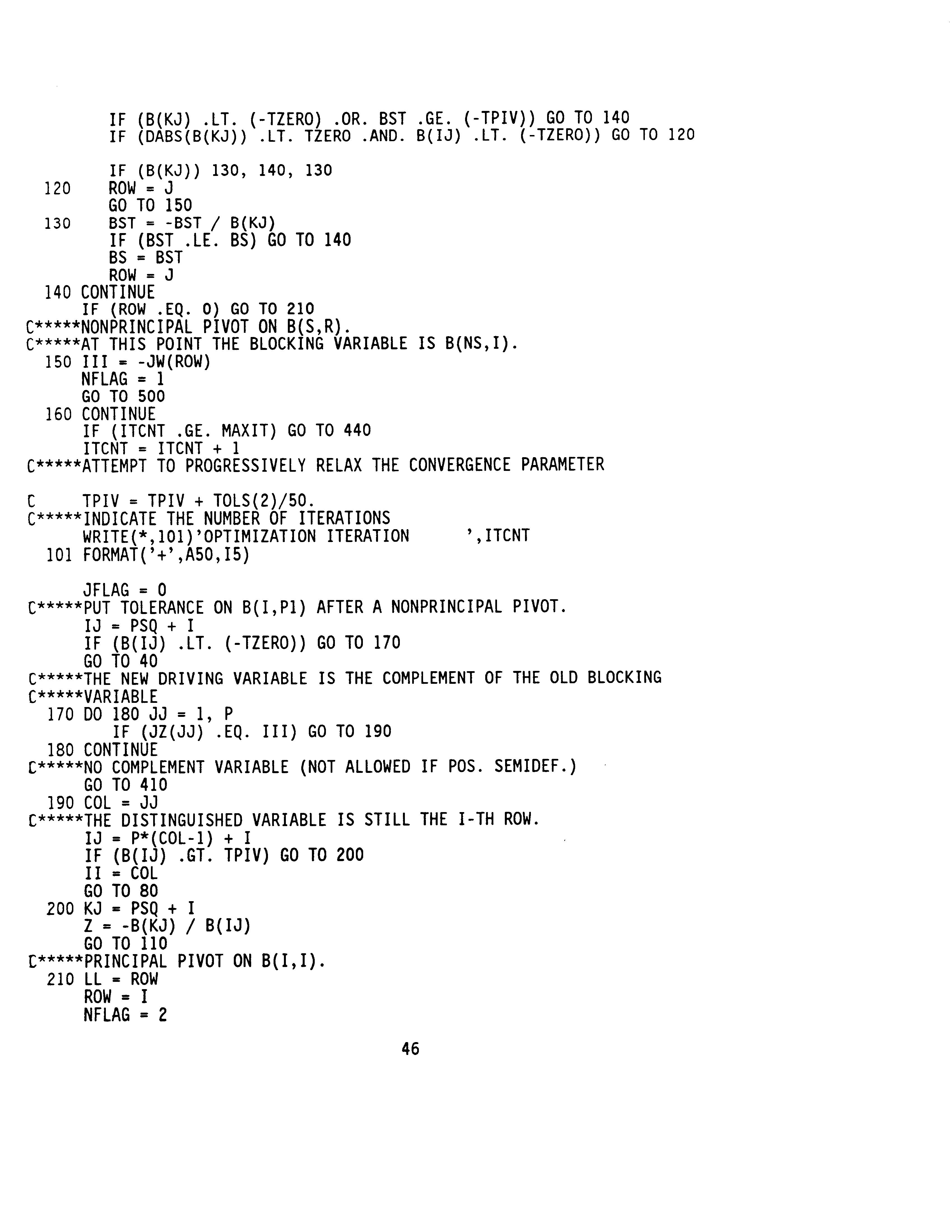 Figure US06336103-20020101-P00113